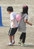 2009_09_11_0014.jpg