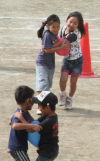 2009_09_11_0017.jpg