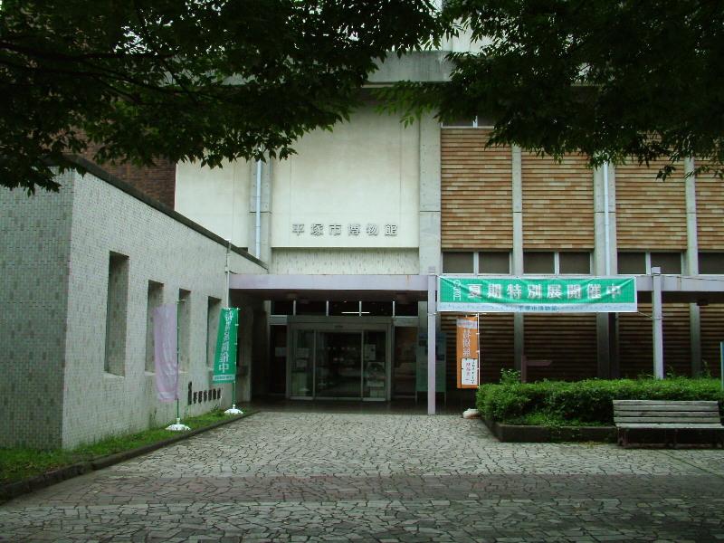 DSCF97463.jpg