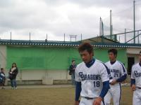 asakura.jpg