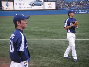 nomotofujii.jpg