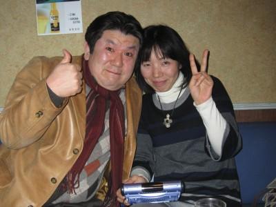 幹事会決算報告20100213 (5)