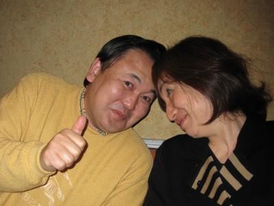 幹事会決算報告20100213 (6)