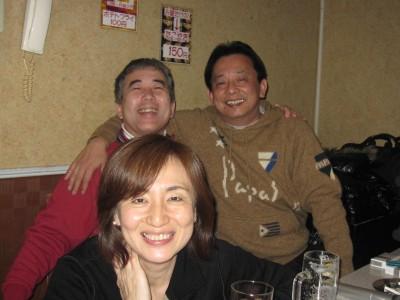 幹事会決算報告20100213 (8)