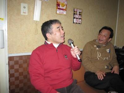 幹事会決算報告20100213 (18)