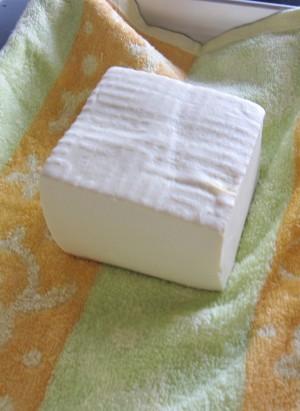 豆腐ハンバーグ (8)