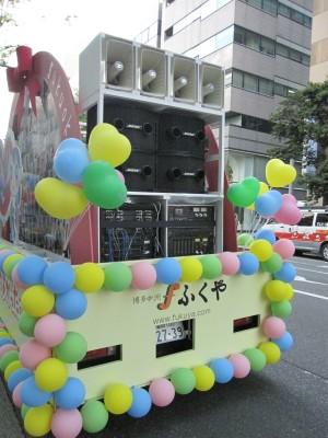 20100504 どんたく (5)