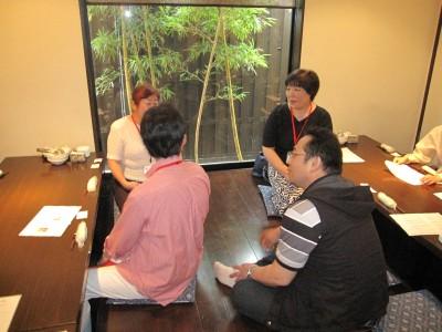 「池先生喜寿を祝う会」ブログ用00 (6)