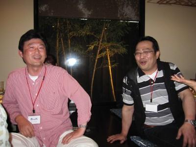 「池先生喜寿を祝う会」ブログ用00 (7)