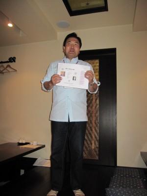 「池先生喜寿を祝う会」ブログ用00 (9)