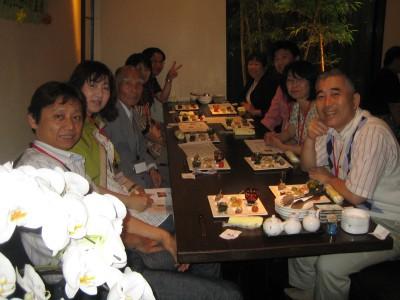 「池先生喜寿を祝う会」ブログ用00 (17)