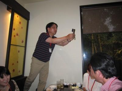「池先生喜寿を祝う会」ブログ用00 (18)