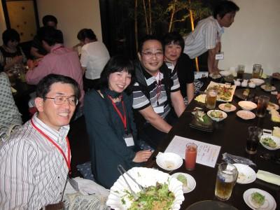 「池先生喜寿を祝う会」ブログ用00 (19)