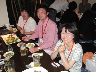 「池先生喜寿を祝う会」ブログ用00 (20)
