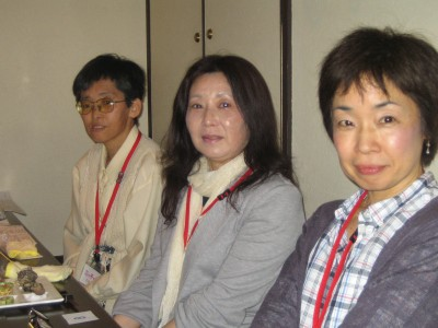 「池先生喜寿を祝う会」ブログ用00 (23)