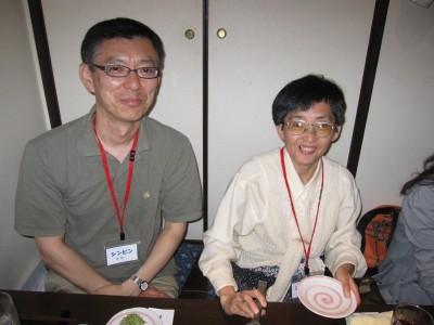 「池先生喜寿を祝う会」ブログ用00 (24)