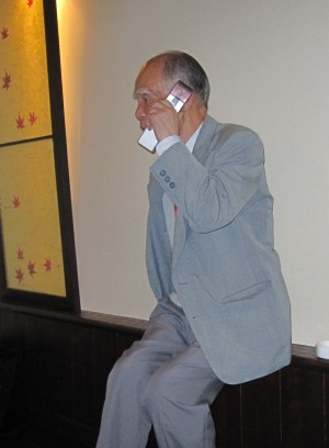 「池先生喜寿を祝う会」ブログ用00 (26)