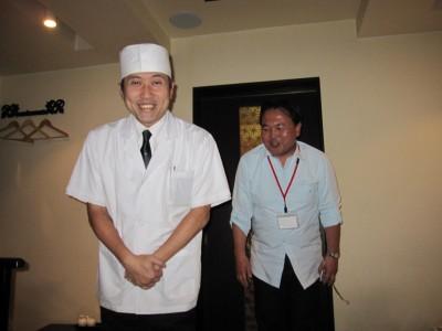 「池先生喜寿を祝う会」ブログ用00 (28)