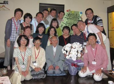 「池先生喜寿を祝う会」ブログ用00 (29)
