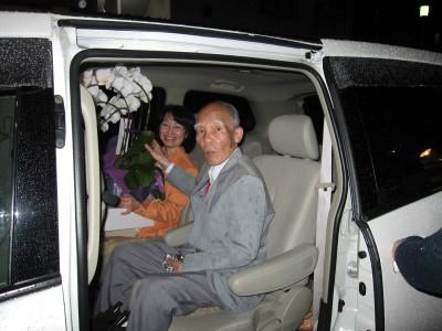 「池先生喜寿を祝う会」ブログ用00 (30)