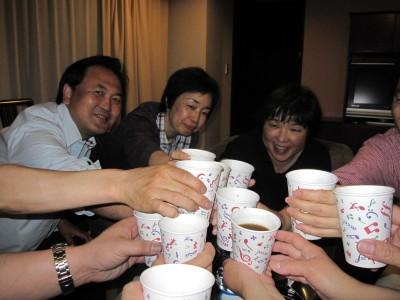 「池先生喜寿を祝う会」ブログ用00 (31)