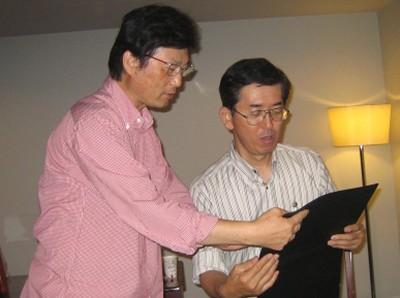 「池先生喜寿を祝う会」ブログ用00 (32)