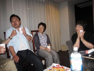 「池先生喜寿を祝う会」ブログ用00 (34)