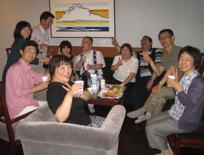 「池先生喜寿を祝う会」ブログ用00 (37)