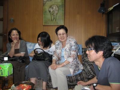 お盆お迎え火20100813 (25)
