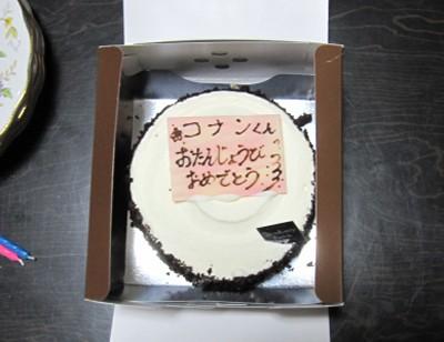 お盆お迎え火20100813 (37)