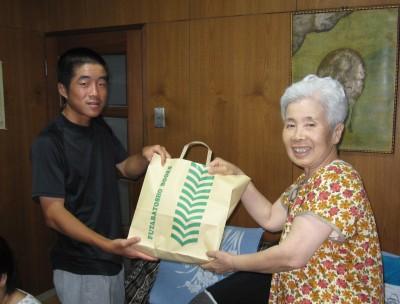 お盆お迎え火20100813 (55)