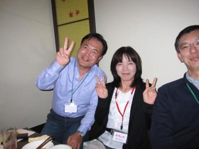 ガコヤン歓迎会ブログ用 (7)
