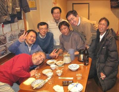 忘年会20101218 ブログ用 (14)