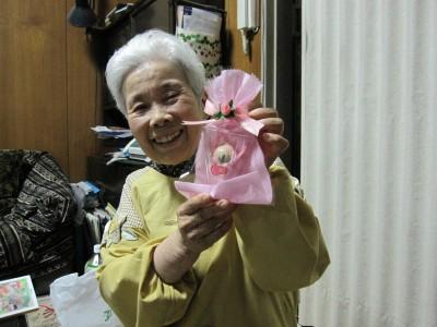 クリスマス・ブログ用201012225 (1)