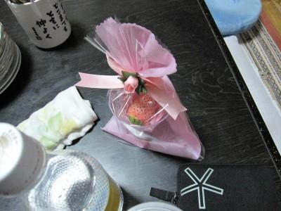 クリスマス・ブログ用201012225 (2)