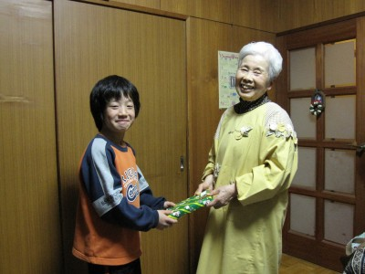 クリスマス・ブログ用201012225 (3)
