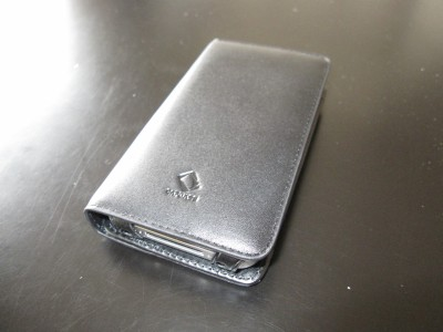 iphoneケース・ブログ用20101225 (2)