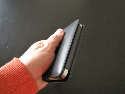 iphoneケース・ブログ用20101225 (3)