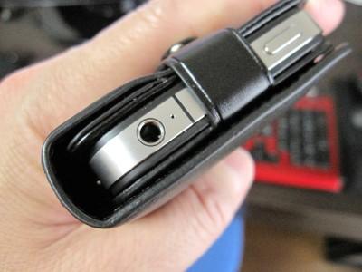 iphoneケース・ブログ用20101225 (4)