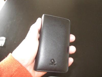 iphoneケース・ブログ用20101225 (8)