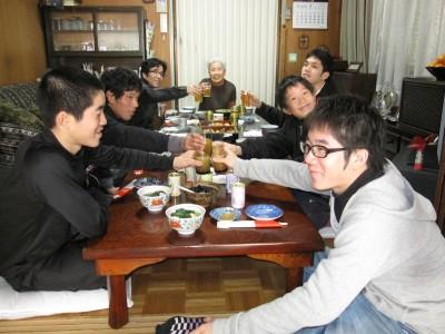 2011お正月ブログ20110101 (2)