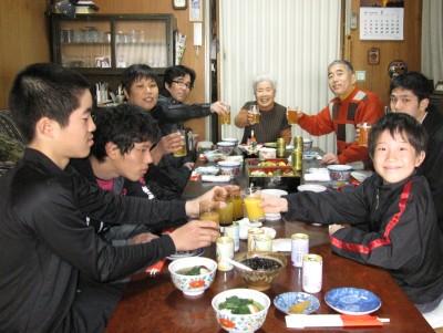 2011お正月ブログ20110101 (3)