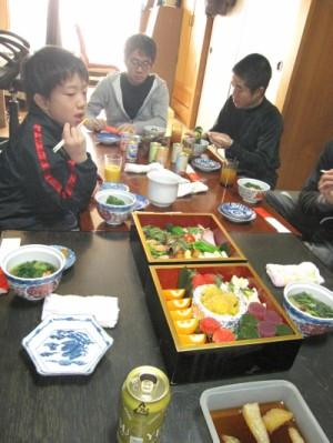2011お正月ブログ20110101 (4)