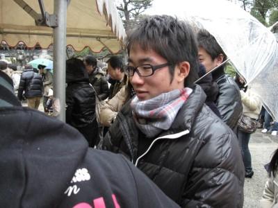 2011お正月ブログ20110101 (10)