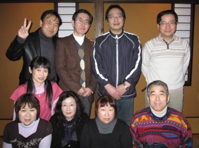 新年会20110122ブログ用 (1)