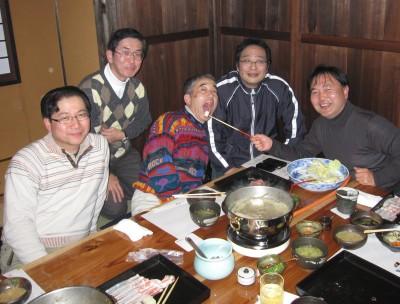 新年会20110122ブログ用 (2)