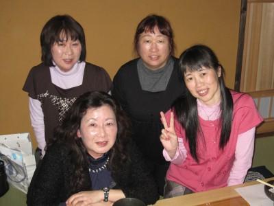 新年会20110122ブログ用 (3)