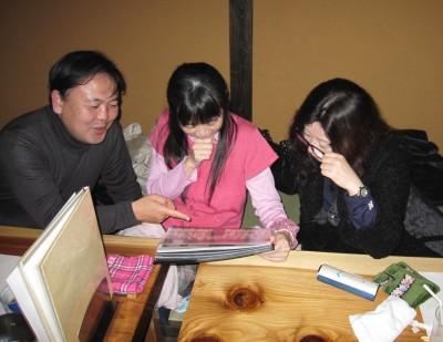 新年会20110122ブログ用 (10)