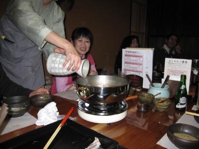 新年会20110122ブログ用 (11)
