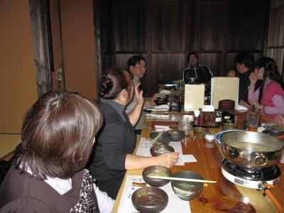 新年会20110122ブログ用 (12)